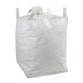Açúcar, sal Jumbo Bag, FIBC Big Bag