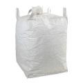 Сахар, Соль Jumbo Bag, FIBC Большая сумка