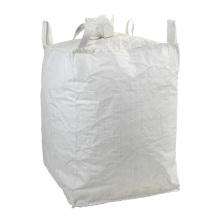 Sac en tissu PP en vrac pour sulfate de sodium, métabisulfite de sodium