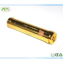 mods shop online sale chi you mod hot electronic cigarette e cigs