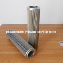 Substituição filtro de óleo filtrante MP elemento CU850M25N