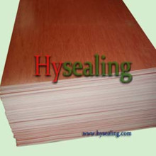 Acid-Resisting Asbestos Rubber Sheet Hy-S150A