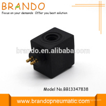 Wholesale Products 3 Way Solenoid Coil