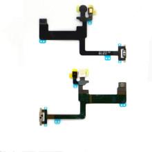 Cellular Parts Volume Button & Silent / Mute Button Flex pour iPhone 6 Plus