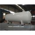 40000L-60000L LPG Aboveground Storage Tanks