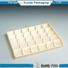 High Quality Plastic Packing for Chocalate