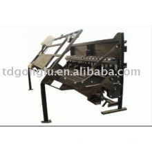 TDS31A Chip Spreader