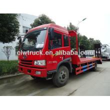 FAW 10 ton Pritschenwagen