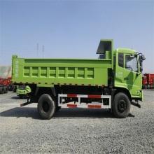 Camion cargo de 15 tonnes