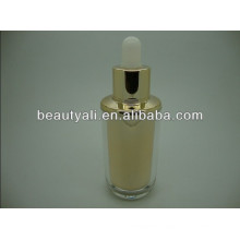 40ml Essence Lotion bottles Essential oil bottle drop bottle for cosmetic