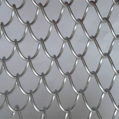 decorative mesh (9)