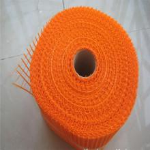 Farbe verstärktes Fiberglas-Maschentuch