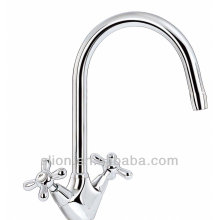 User Friendly Designed Kitchen Taps / Kitchen Mixer / Sink Mixer