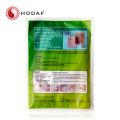 foot patch Bamboo vinegar detox patches