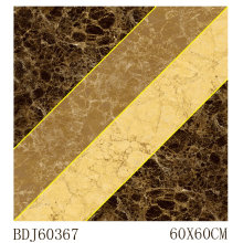 Manufactory of Carpet Tiles em Guangzhou (BDJ60367)