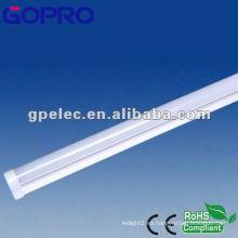 Lámpara de tubo de 11W T5 LED