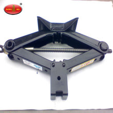 Scissor Jack Used For Car