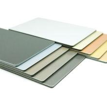 Aluminium Composite Panel for Exterior Wall