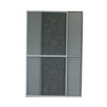 Duration high technology special design sliding door