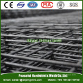 Concrete Reinforcing Mesh for Construction Steel Wire Mesh