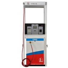 China marca de fábrica famosa seguro y avanzado GNC dispensador automático