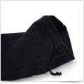 Customized Size Microfiber Jewellery Bag