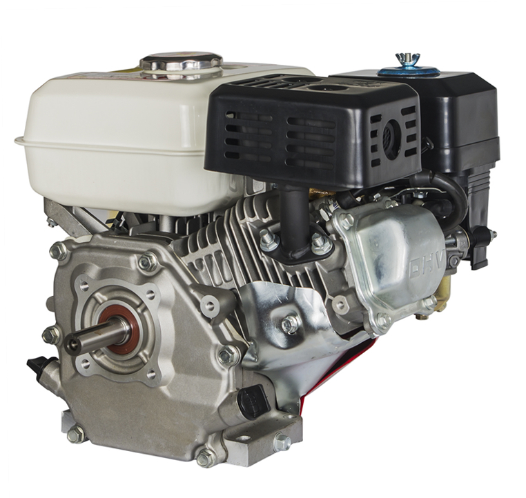 9hp Gasoline Engine Electric Start for Sale