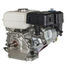 GX160 5.5hp Honda Gasoline Engine