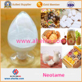 High Quality and Good Price Neotame for Preserved Fruit, Energy Beverage, Drinks