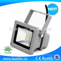 2016 CE RoHS led flood lights outdoor waterproof 10w 12v led projector