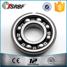 SRBF WYP X & Y 6413 Chinos rodamientos rígidos de bolas de la fábrica