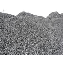 Metallurgical Coke for Steel Foundry