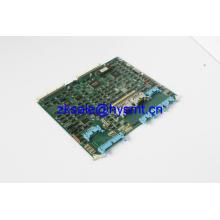 E86027210A0 JUKI 750  AC SERVO card