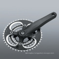 Chainwheel/MTB Bike B40-Mx