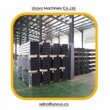 Unovo Warehouse Structural Steel Sigma M Profile