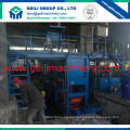 Easy Operation One-Stop Machine Conticaster/Billet Caster