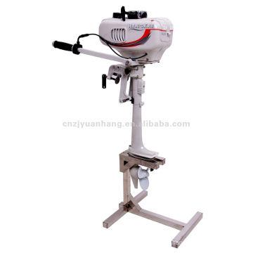 2.0hp HANGKAI Outboard boat motor