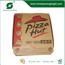 China Custom Cheap Pizza Box for Sale