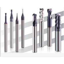 Bfl-Tungsten Carbide CNC Metal Working Tools/Lathe Carbide Metal Cutting Tools
