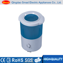2kg home use baby cloth mini spin dryer