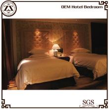 Hecho en Guangzhou Hotel Extra Bed