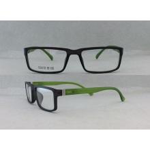 2016 Óculos de leitura estilo confortável e confortável (P071004)