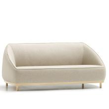 New Style Modern Design Furniture Living Room Fabric Sofa