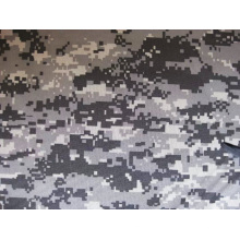 Fy-DC15 600d Oxford Polyester Digital Camouflage Printing Fabric