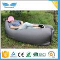 2016 Newest Good Reputation Inflatable Air Bag