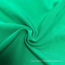 High quality NR roma trousers fabric