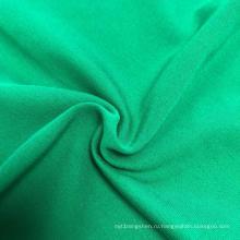 Высококачественная ткань для брюк NR roma