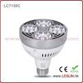 Energiesparende 7W LED-Scheinwerfer / LED-Lampen LC7157b