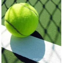 ОЕМ недавно Материал теннисный мяч на