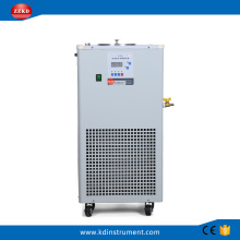 Lab Small Chemical Air Cooled Water Chiller Price